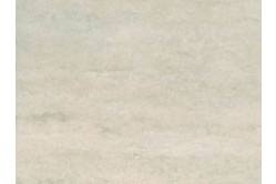 EKO pracovná doska travertín 9D 50cm