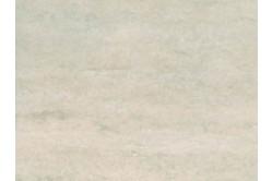 EKO pracovná doska celoplošná travertín 120.5cm