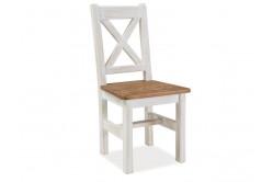 PORADO stolička