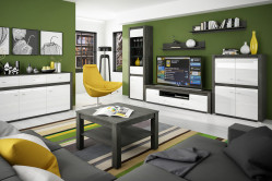 Moderná obývačka SELENA