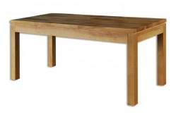 ST173 Jedálenský stôl