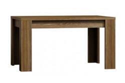 FRANCE stôl 120 cm