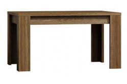 FRANCE stôl 160 cm