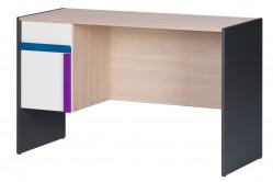 RAKI pracovný stôl R-40