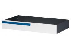 RAKI zásuvka pod posteľ R-53