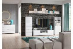 CELENE obývačka na mieru