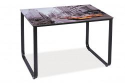 MAX NEW YORK jedálenský stôl