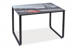 MAX PARIS jedálenský stôl