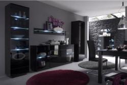 GOTO moderný obývací sektor na mieru