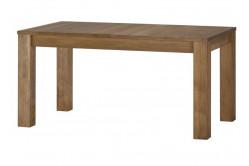 VELET rozkladací stôl V-40