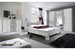 VIERA BO-BO moderná spálňa