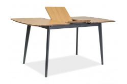 MITRO jedálenský rozkladací stôl