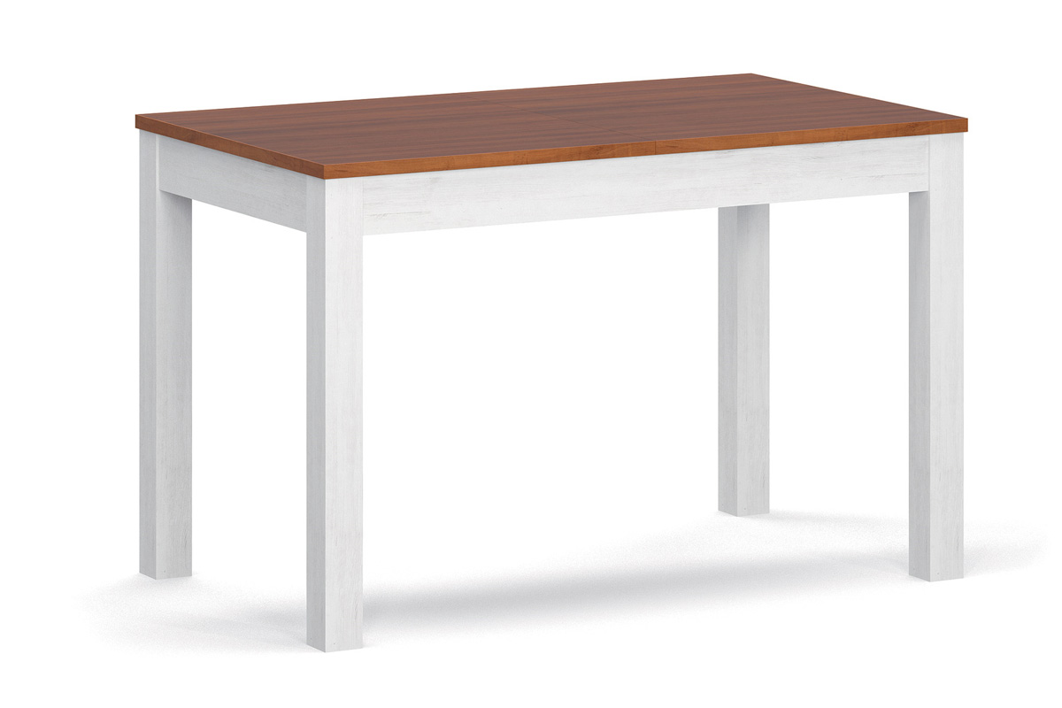 DANIELA jedálenský rozkladací stôl