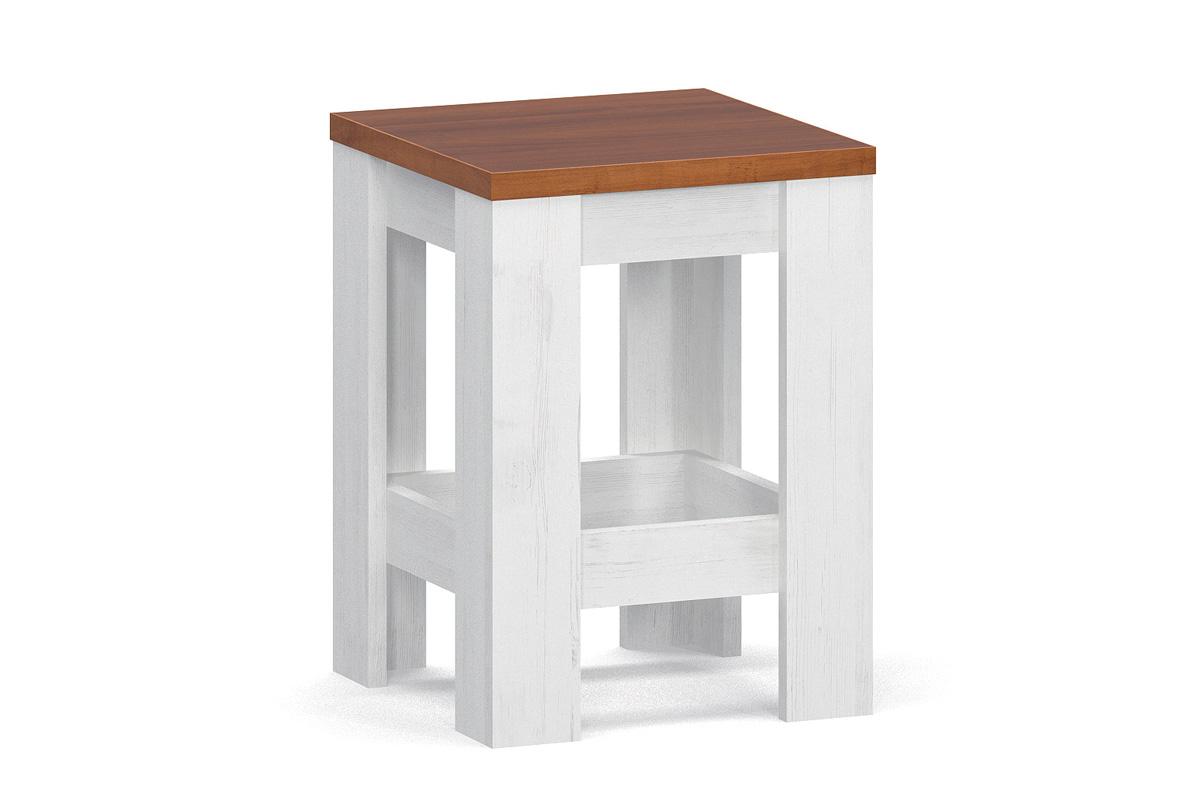 DANIELA jedálenské stoličky