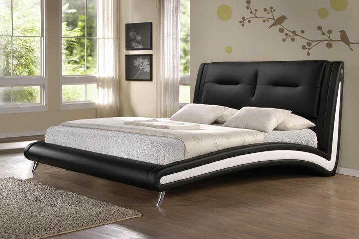 >> Čalúnená posteľ ORLEENS 180