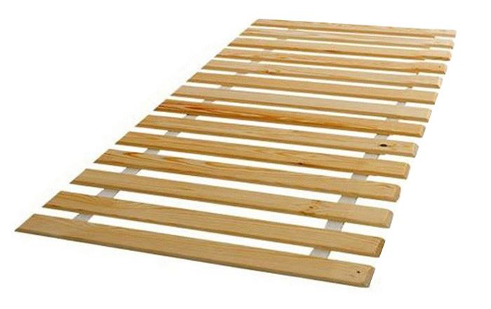Rošt do postele MOG14L-90 cm