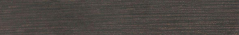 Nástenný panel 0003 WENGE