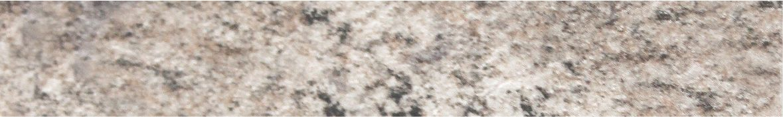 Nástenný panel 0004 GRANIT BAVARIA
