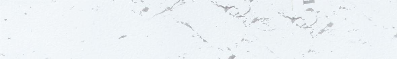 Nástenný panel 0015 Mramor biely