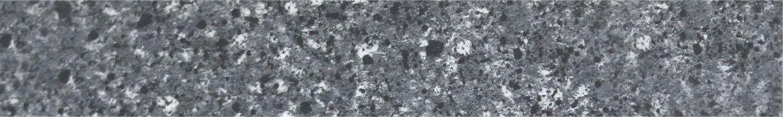 Nástenný panel 0018 Porfyr