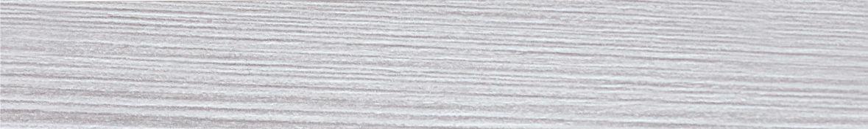 Nástenný panel 0019 Rigoletto svetlé